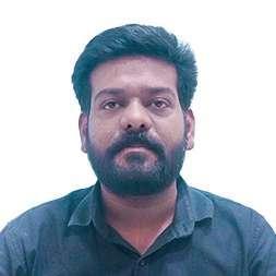 Vikas Chaudhary