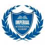 Imperial International Academy