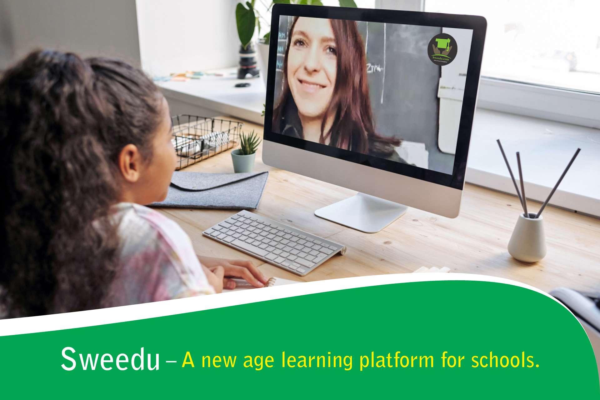 online class for childern
