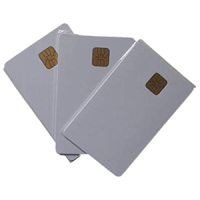 chip id card