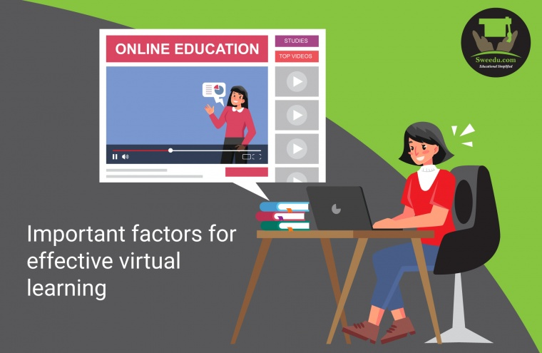 Important-factors-for-effective-virtual-learning