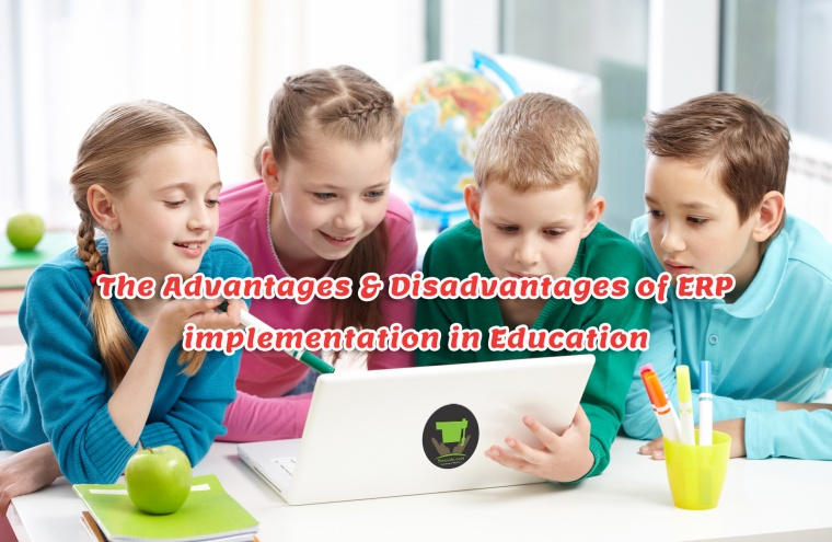 The-Advantages-&-Disadvantages-of-ERP-implementation-in-Education8