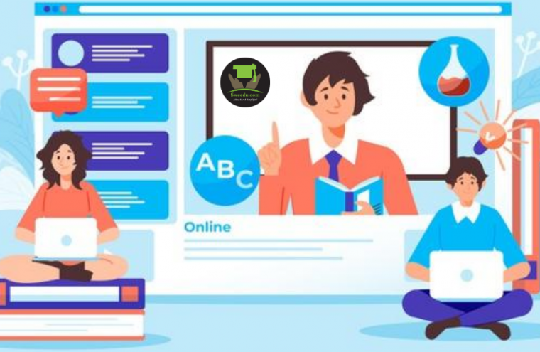 Virtual Learning: A New Era of Schooling