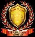 SSS Public School