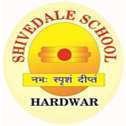 Shivendale School