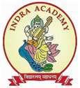 Indra Academy