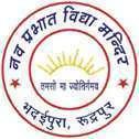 Nav Prabhat Vidhaya