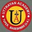 Uttrayan Academy