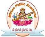 Milton Public