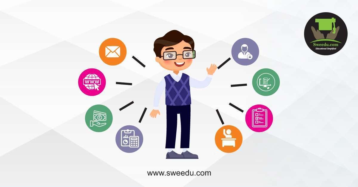 Benefits Of Sweedu