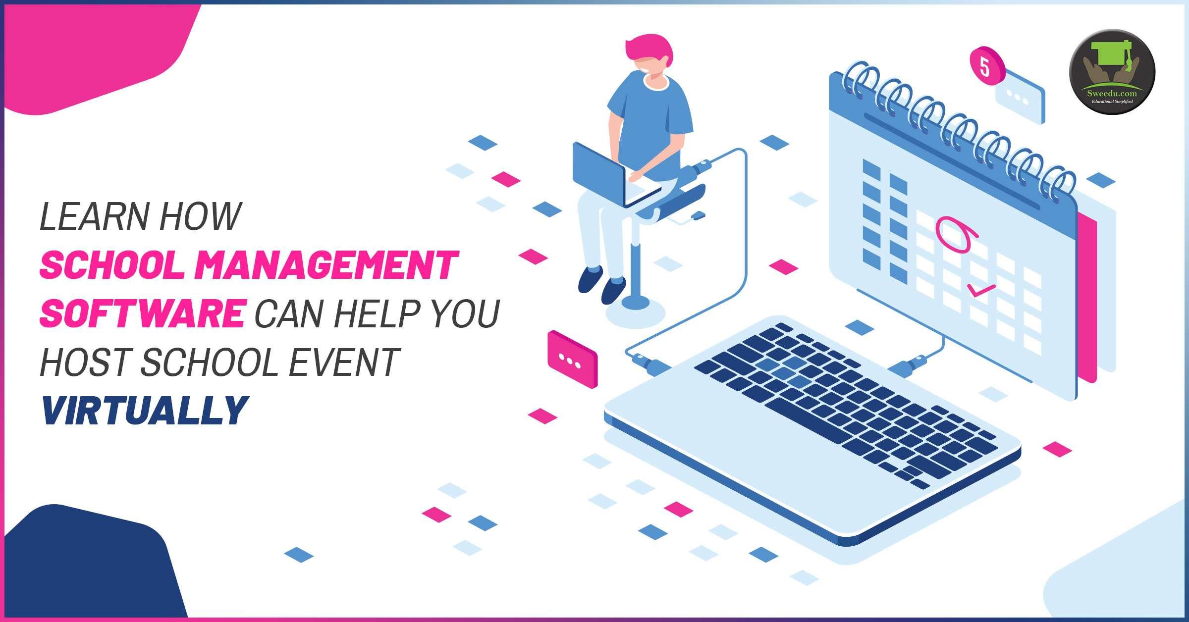 best school management software
