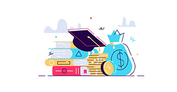 online scholarship management system