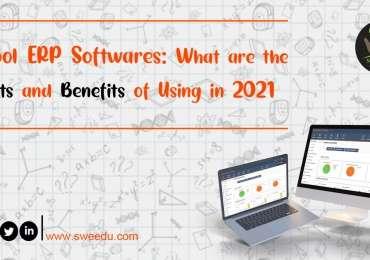 school erp softwares